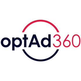 Praca optAd360.com