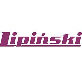 """WOJTRANS"" Wojciech Lipiński"