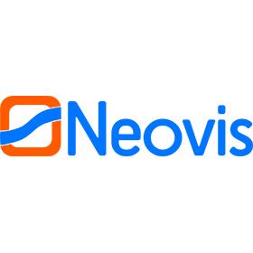 NEOVIS sp. z o.o.