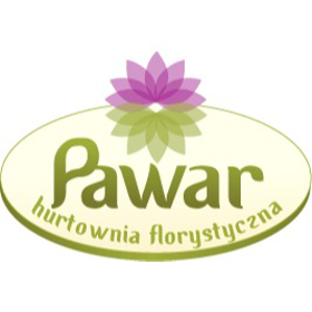 Praca PAWAR Hurtownia florystyczna