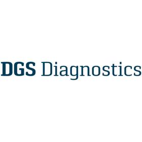 Praca DGS DIAGNOSTICS SP. Z O.O.