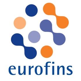 EUROFINS GSC IT POLAND Sp. z o.o.