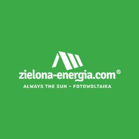 Praca ZIELONA-ENERGIA.COM KLIMCZYK, FONFARA sp.j.