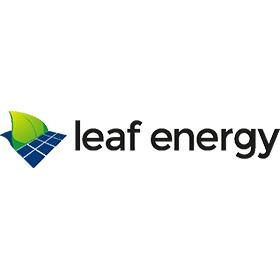 Praca GREEN LEAF ENERGY sp. z o.o.