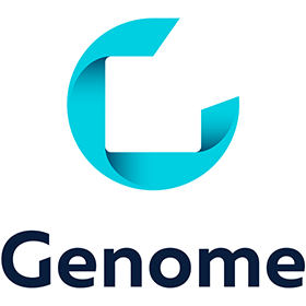 Praca Genome Ltd