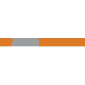 MultiIntegrator Sp. z o.o.