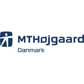 MT Højgaard Danmark A/S