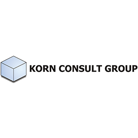 KORN CONSULT GmbH