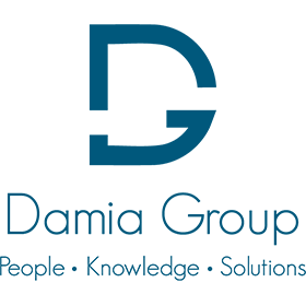 Damia Group Ltd