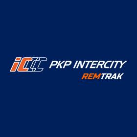 Praca PKP INTERCITY REMTRAK Sp. z o.o.
