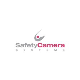 """""""SAFETY CAMERA SYSTEMS"""" sp. z o.o."""