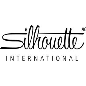 Silhouette International Schmied AG