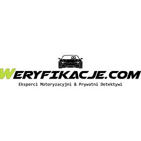 Praca Weryfikacje.com
