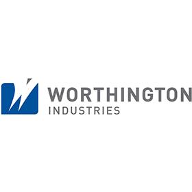WORTHINGTON INDUSTRIES POLAND sp. z o.o.