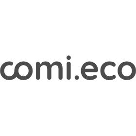 Praca COMI.ECO sp. z o.o.