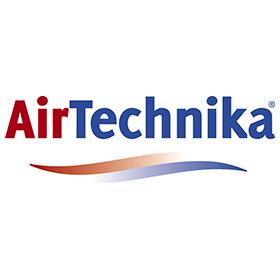 Praca Air Technika sp. z o.o.