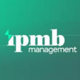 Praca IPMB MANAGEMENT  SPÓŁKA Z OGRANICZONĄ ODPOWIEDZIALNOŚCIĄ