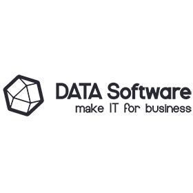 Praca DATA Software Spółka z ograniczoną odpowiedzialnością