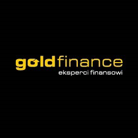 Praca Gold Finance Partner