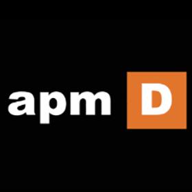Praca APM Digital Solutions s.r.o.