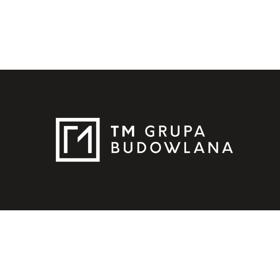 Praca GRUPA BUDOWLANA TM sp. z o.o. SPÓŁKA KOMANDYTOWA