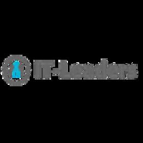 Praca IT - LEADERS sp. z o.o.