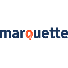 Praca Marquette Detachering