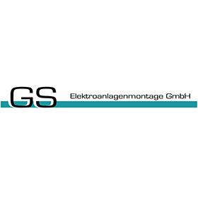 Praca GS Elektroanlagemontage GmbH