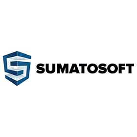 Praca SumatoSoft LLC