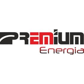 Praca PREMIUM ENERGIA Sp. z o.o.