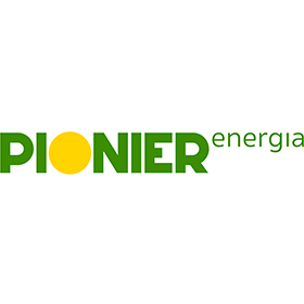 Praca PIONIER ENERGIA SPÓŁKA Z OGRANICZONĄ ODPOWIEDZIALNOŚCIĄ