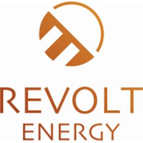 Praca REVOLT ENERGY SPÓŁKA AKCYJNA