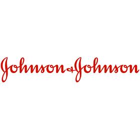 Praca Johnson & Johnson