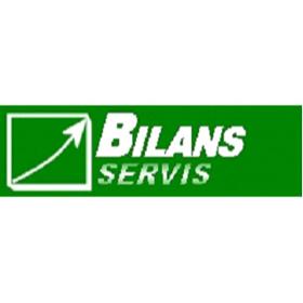 Praca BILANS-SERVIS sp. z o.o.