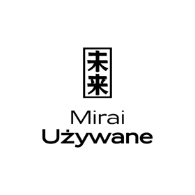 Praca Mirai Motors Sp. z o.o. sp.k.
