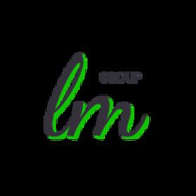 Praca L.M. GROUP POLAND