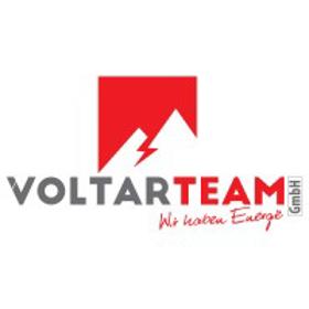 Praca VOLTAR TEAM sp. z o.o.