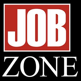 Praca Jobzone Bergen AS