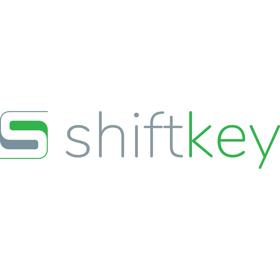 Praca SHIFTKEY sp. z o.o.