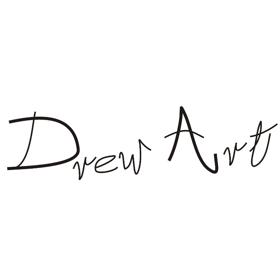 Praca DREW-ART sp. z o.o.