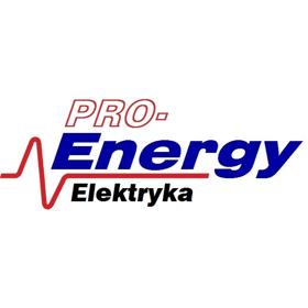 """Praca """"PRO-ENERGY ELEKTRYKA"""" sp. z o.o."""