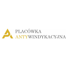 Praca PLACÓWKA ANTYWINDYKACYJNA sp. z o.o.