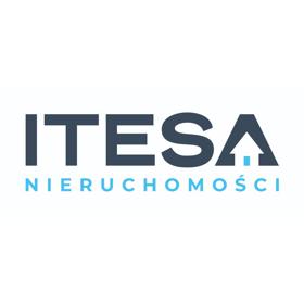 Praca ITESA Nieruchomości