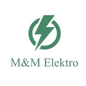 Praca M&M Elektro Marek Laskosz Michał Bochnia s.c.