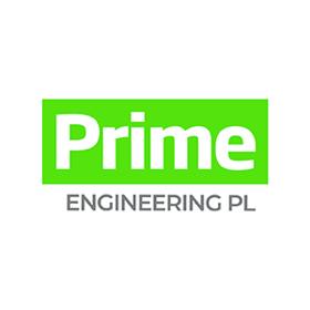 Praca Prime Engineering Poland