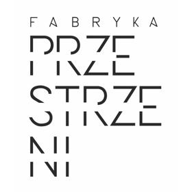 """Praca """"FABRYKA PRZESTRZENI"""" ANNA ŁĄCZKOWSKA-SOKOŁOWSKA, FILIP SOKOŁOWSKI S.C."""