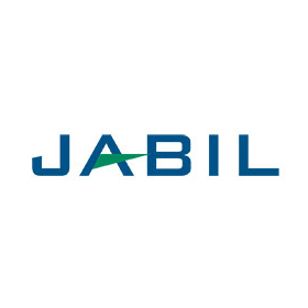 Jabil Poland