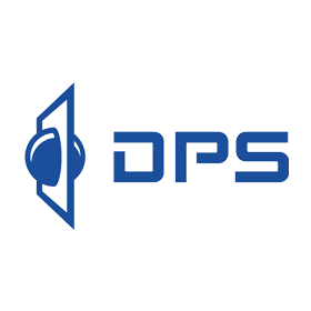 DPS Software Sp. z o.o.