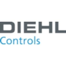 Praca Diehl Controls Polska
