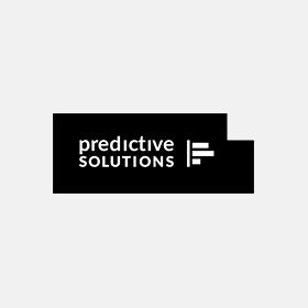 Praca Predictive Solutions